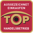 TOP Handelsbetrieb